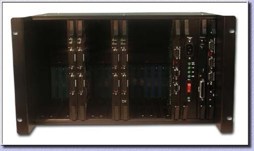 Драйвер Gsm/Gprs Сигнализатор Ат-200